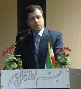 آمادگی دانشگاه پیام نور استان گیلان برای جذب دانشجویان خارجی