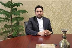 آغاز ثبت نام آزمون کارشناسی ارشد فراگیر نوبت هجدهم از 23 مهر