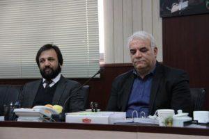 دانشگاه پیام نور آماده انتقال تجربیات آموزش الکترونیکی به افغانستان است