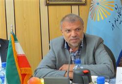 سرپرست جدید دانشگاه پیام نور استان تهران منصوب شد