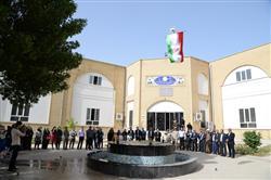 دومین دوره مسابقات ملی هوافضا در بوشهر آغاز شد